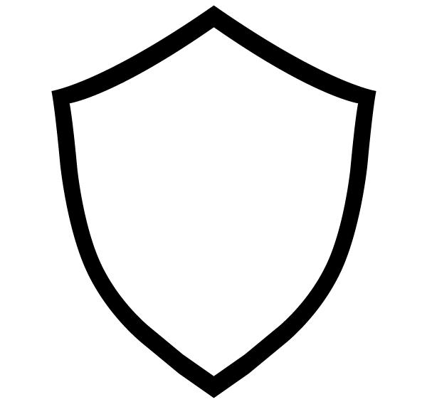 Vector Shield Logo Design Creative Sheild Logo Logo Design