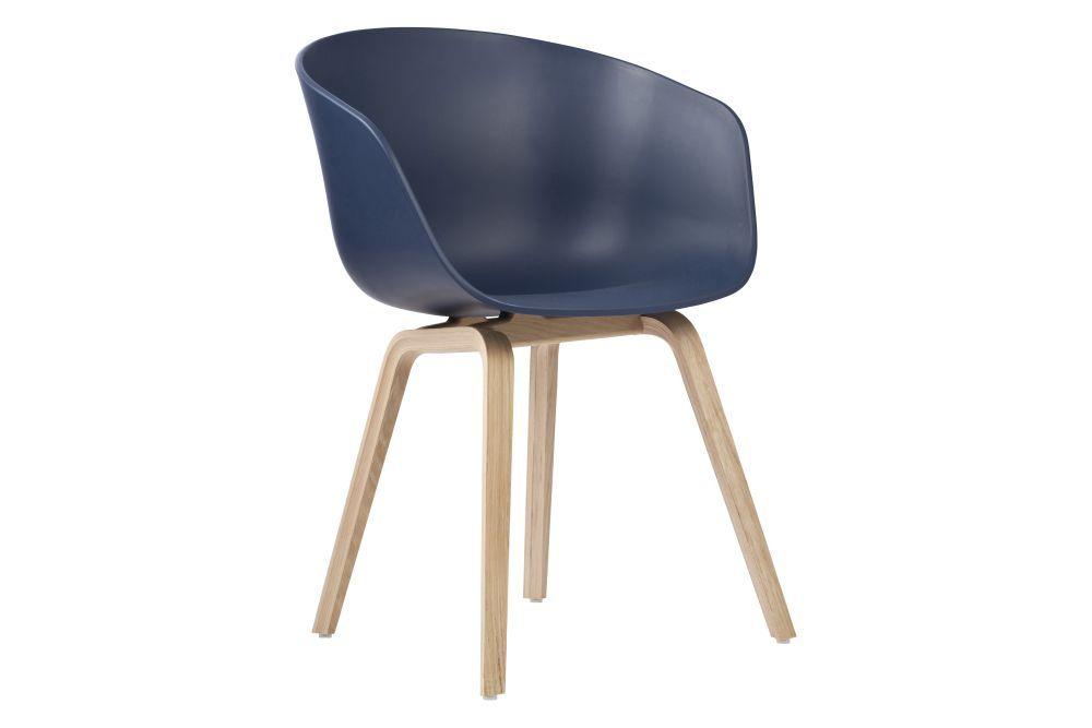Hay about a chair aac stoel gestoffeerd moodboards interieur