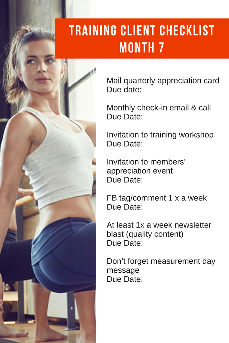 Personal Trainer Certification  Pinterest  Trainers Personal
