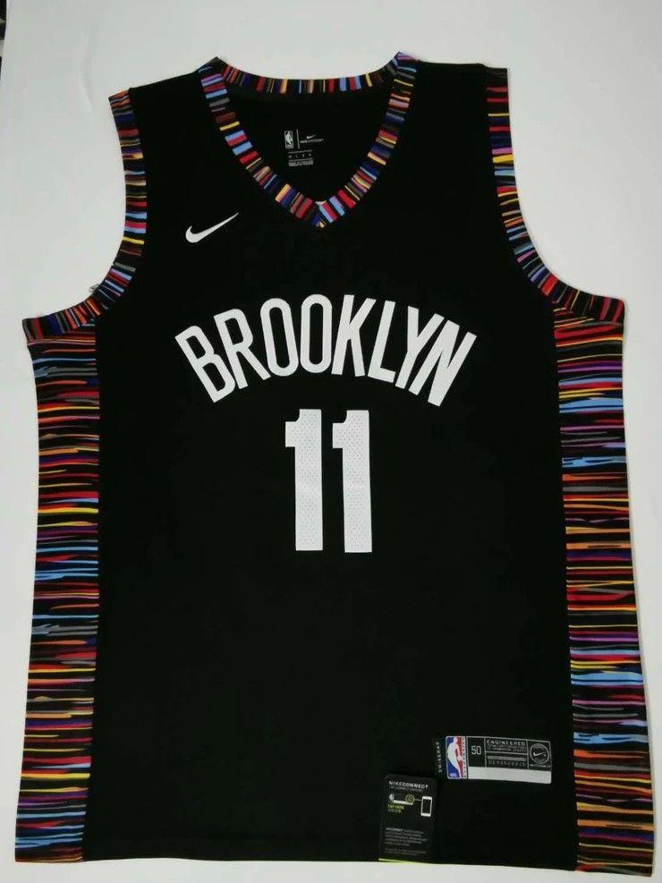 cheap nba jerseys mens basketball jerseys cheap authentic nba ...