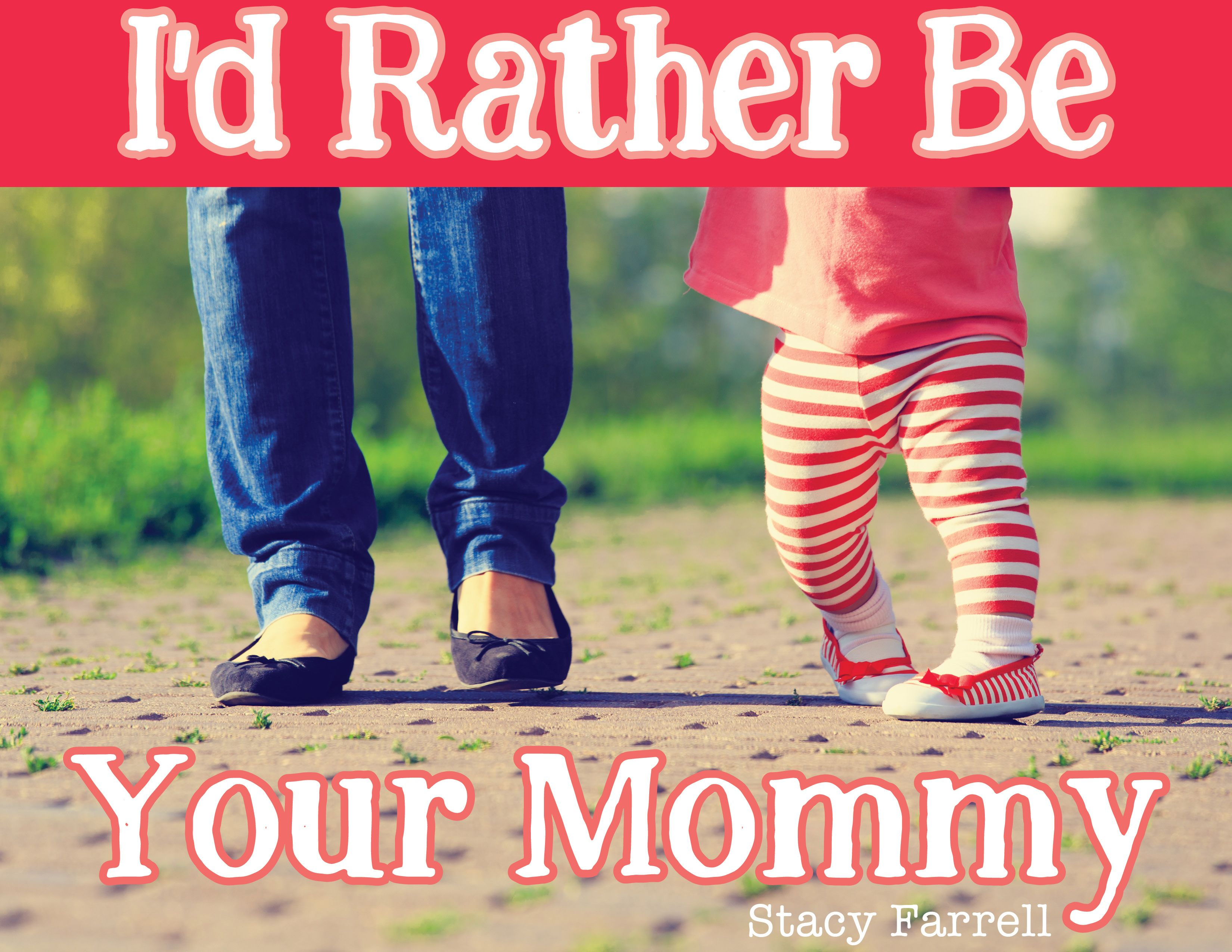 A Letter to My Mom Dear mom, Letter to my mom, Motherhood