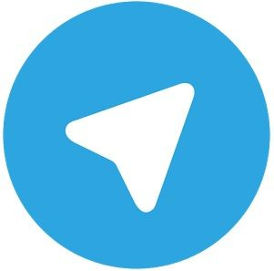 Download Telegram Messenger PC app | Android Apps | Latest
