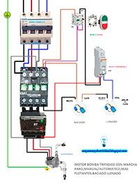 ed1cbc65ffb36bd696b88e7007ce5624  Wire Motor Control Ladder Diagrams on motor starter ladder diagram, motor control timers, motor control pilot devices, hvac systems diagrams, elevator controls diagrams, industrial motor control diagrams, motor starter contactor wiring, pwm dc motor speed controller circuit diagrams, motor thermal schematic symbol, motor controls training, motor control contactors, motor start circuit diagram, electronic circuit diagrams, motor control panel diagram, basic motor controls diagrams, motor control symbols chart, motor control electrical symbols, motor control wire diagrams, double switch two lights diagrams, motor connections diagrams,
