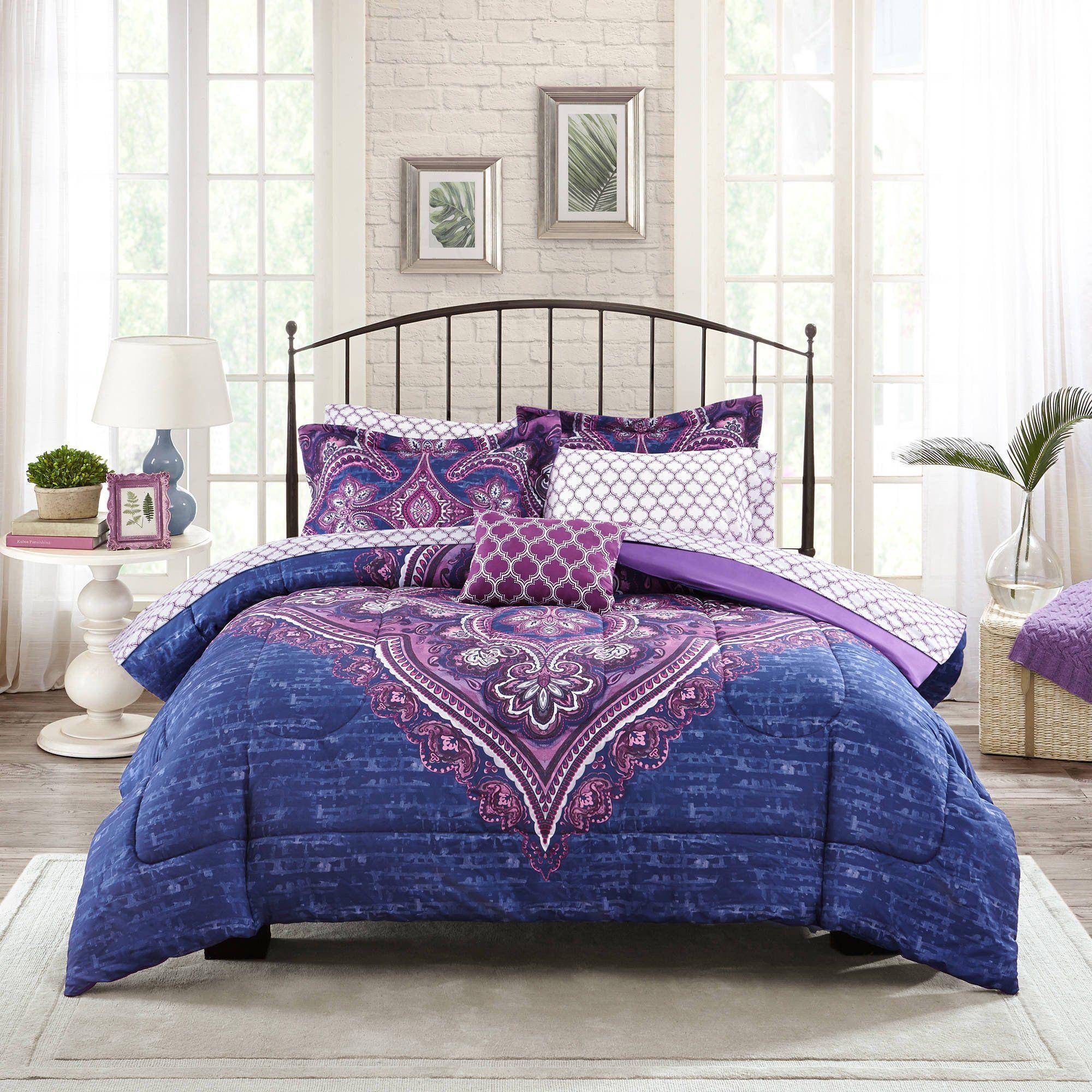 hana pc comforter sheets boho bedding set  boho bedding bedding  - hana pc comforter sheets boho bedding set