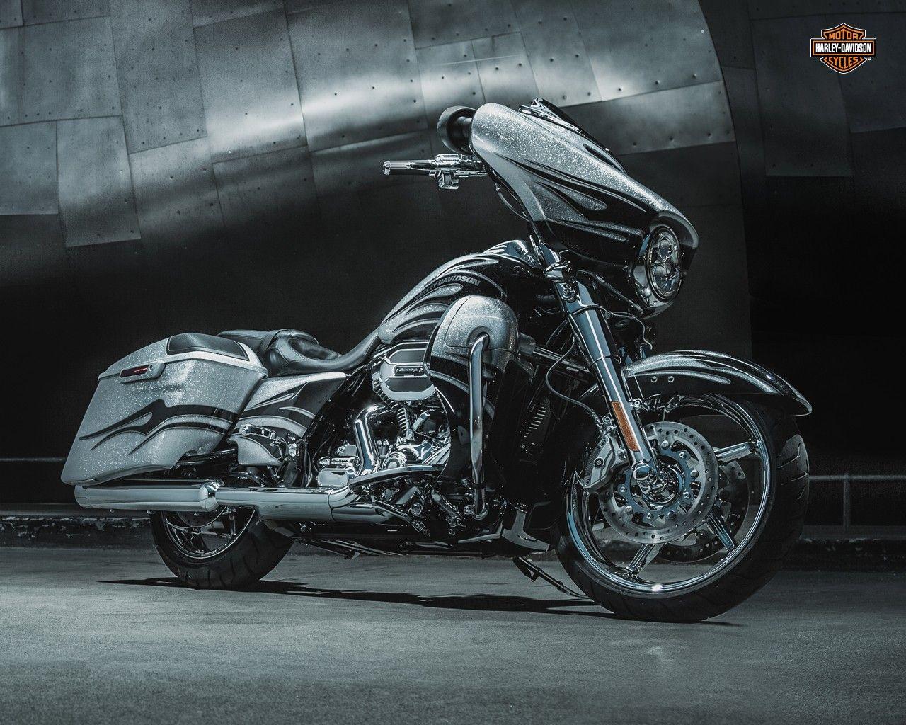 2015 H D Cvo Street Glide Harley Davidson Harley Davidson History