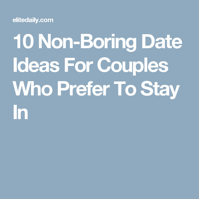 latin dating sites reviews
