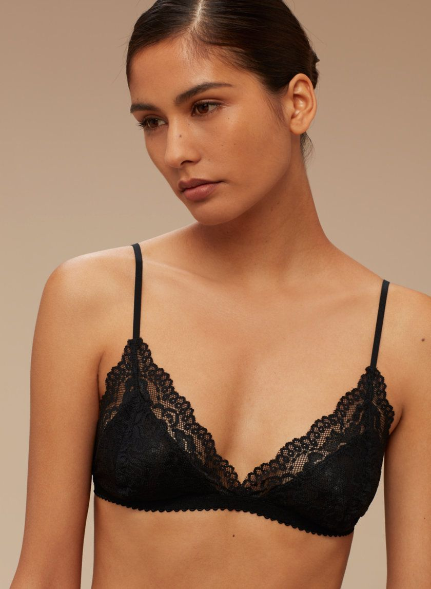 c45bc73ad6 Best Bralettes For Small Chests - Comfortable Pretty
