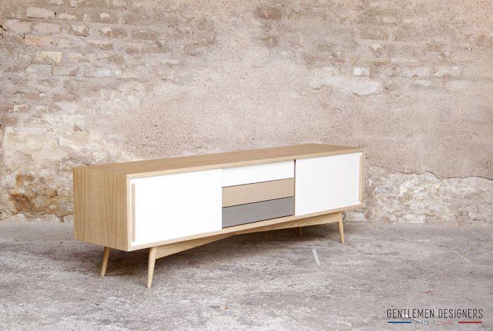 Produits Mobilier Design Mobilier Deco