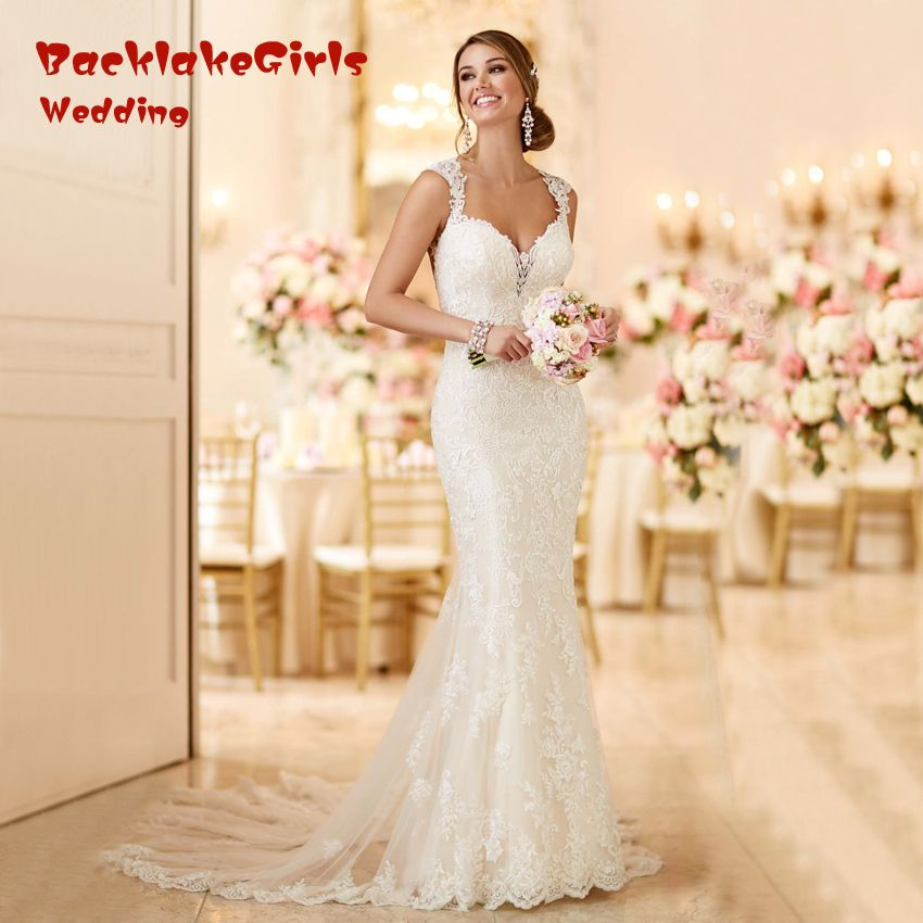 Cheap online shop china, Buy Quality bridal gown directly from China ...