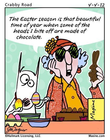 This easter season easter jesus maxine easter quotes easter images easter quote happy easter happy easter. easter pictures funny easter quotes happy easter quotes quotes for easter