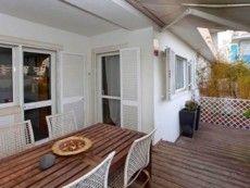 Apartamento, T2, Oeiras, 169.000€ Casas, Moradia, Casa