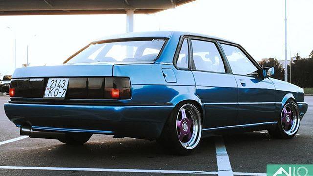 Aquest Renault Twingo Ja Marxa Un Cotxe Petit Perfecte Per A