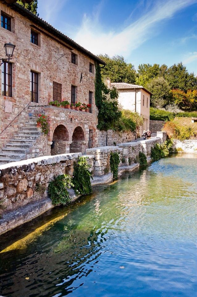 Words Cant Describe Toscana Italy Siena Italy Italy
