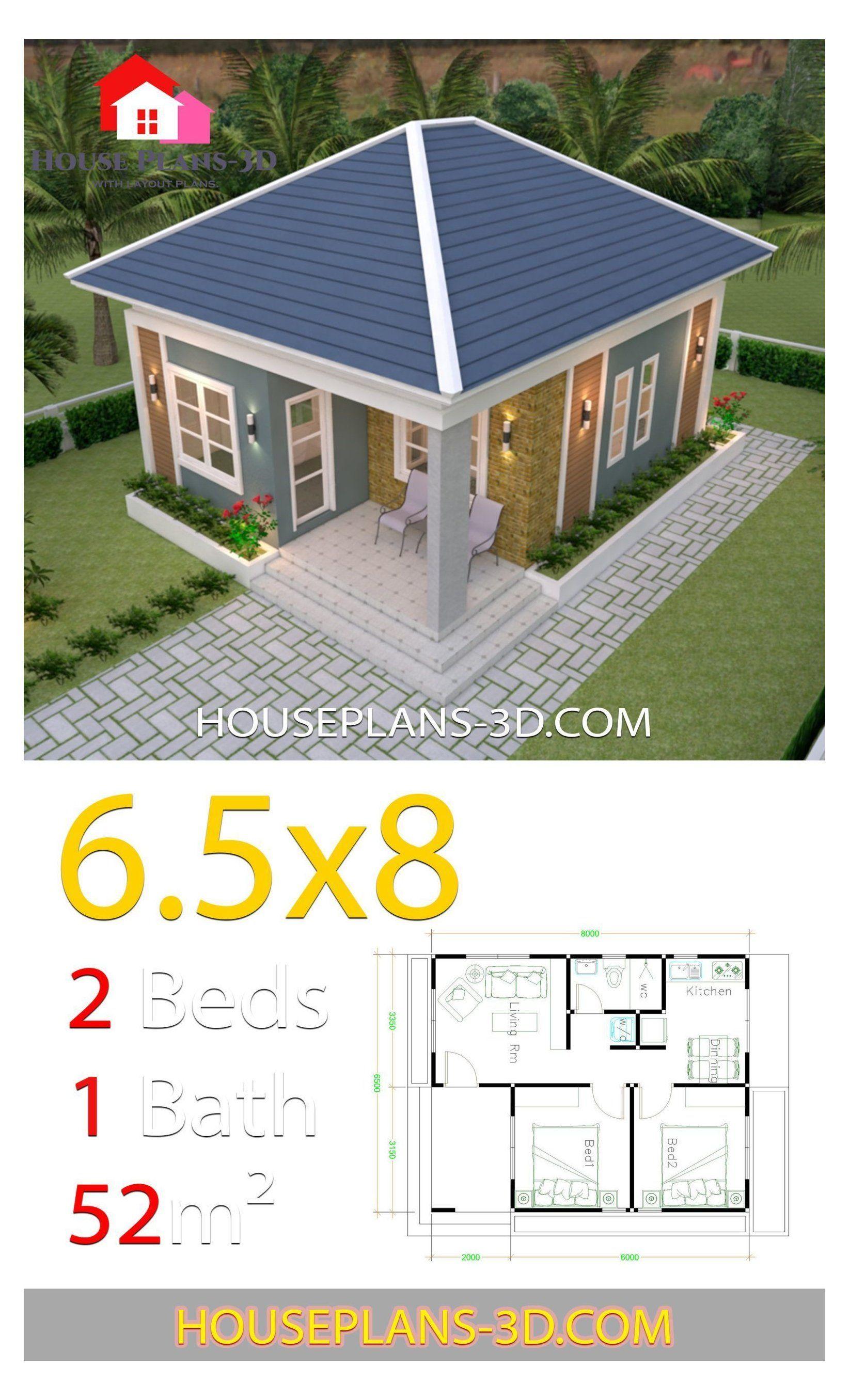 small house design interior tiny home philippines