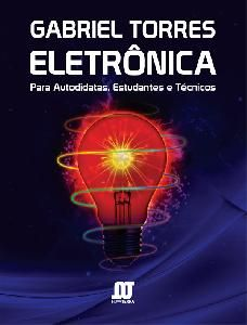 Eletrônica Gabriel Torres
