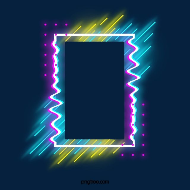 Neon With Illumination Colour Failure Holographic Glitch Lamp Effect Png Transparent Clipart Image And Psd File For Free Download Neon Photoshop Poster Design Neon Wallpaper