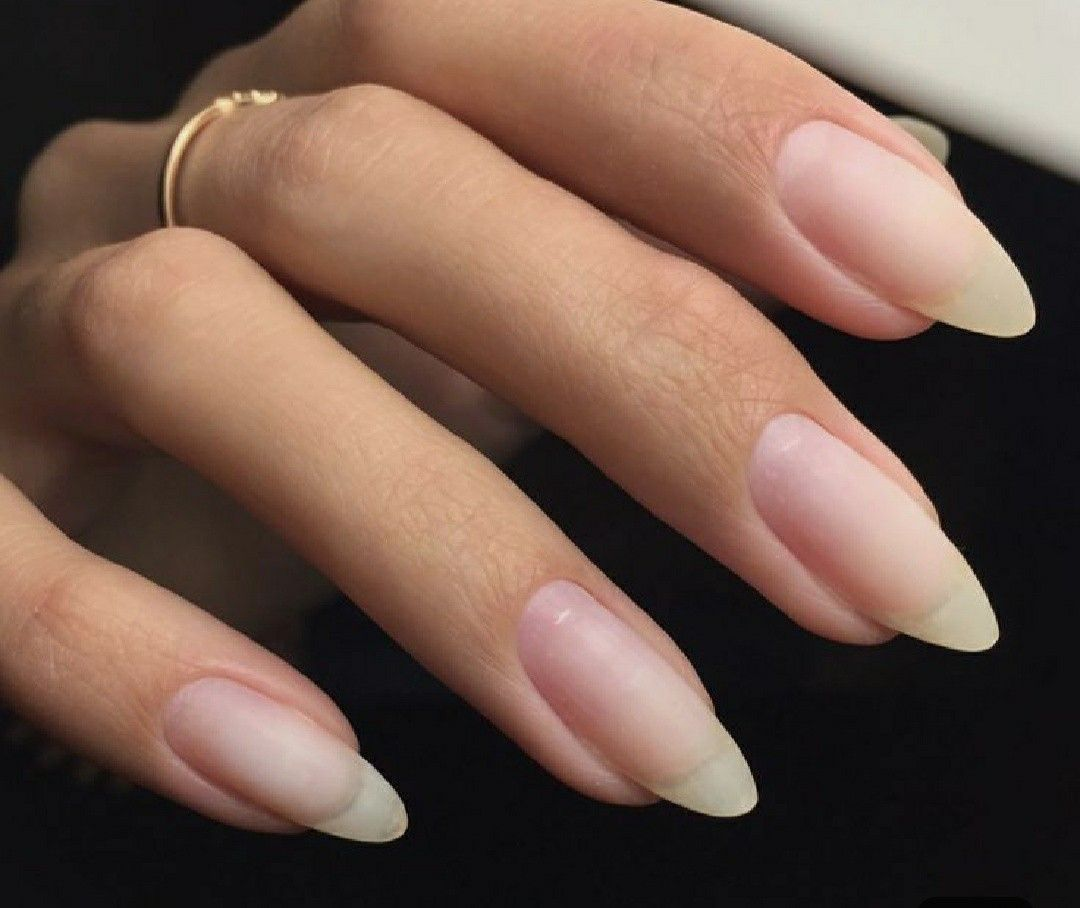 Image about fashion in Nail by 𝓞𝓱,𝓶𝔂 𝓫𝓮𝓵𝓵𝓪 𝓿𝓲𝓽𝓪!