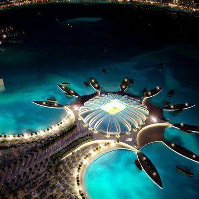 2022 Fifa World Cup Stadium In Qatar Qatar World Cup Stadiums World Cup Stadiums World Cup 2022