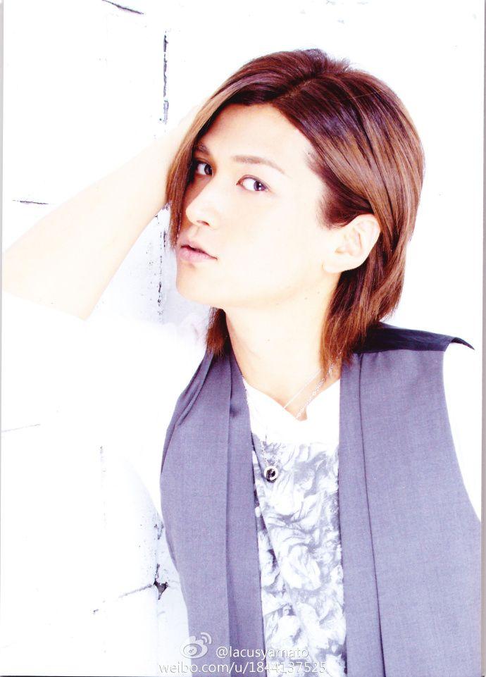 World of Watanabe Daisuke