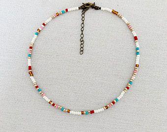 Lava Bead Bracelet Diffuser Bracelet Beaded Bracelet | Etsy
