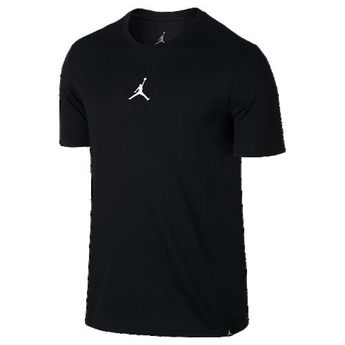 5e3660a5cbb Jordan V.C. Training Dri-FIT T-Shirt - Men's at Foot Locker ...