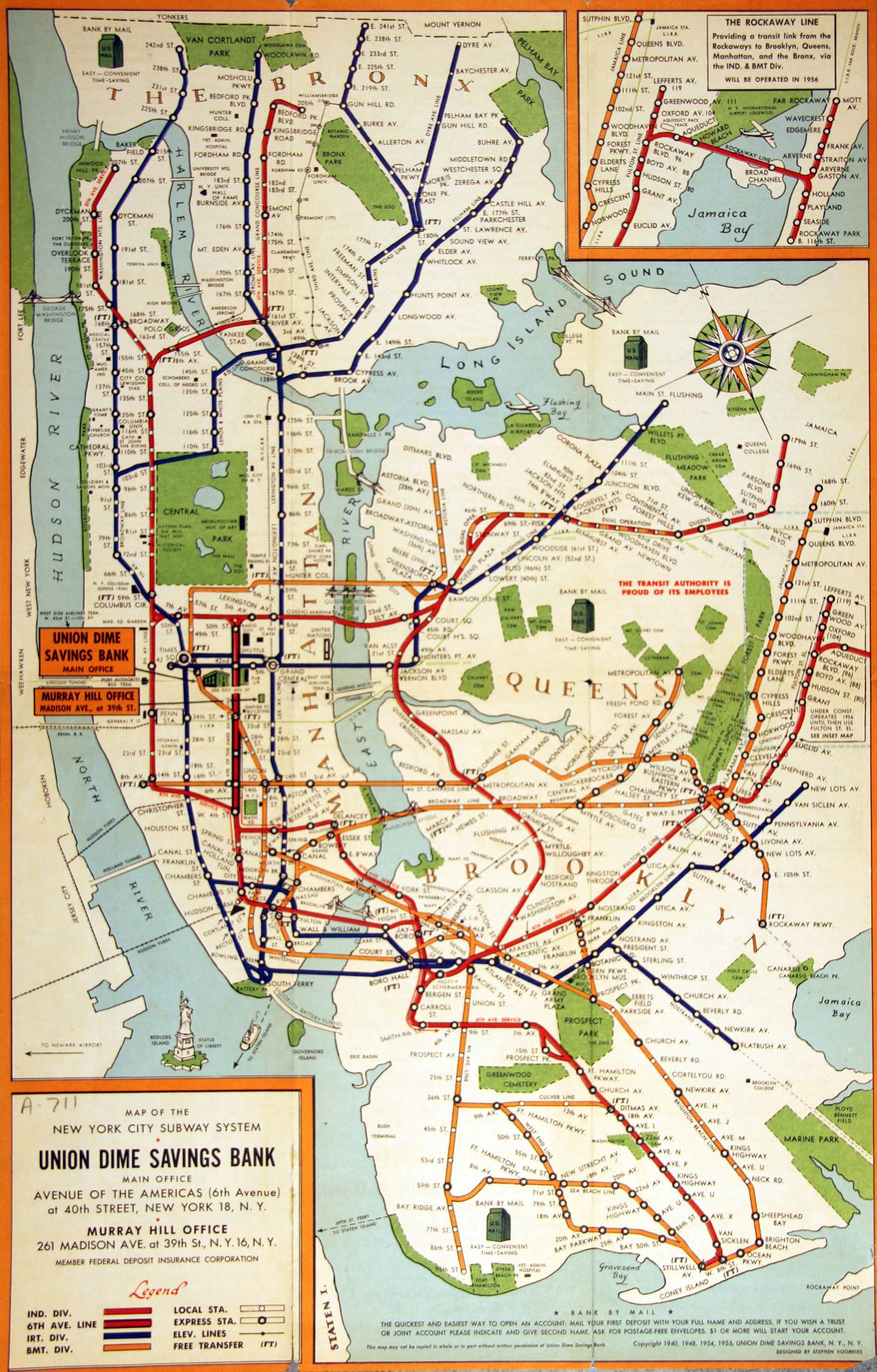 Nyc Subway Map 2011.Pin By Julia Phillips On Nest Stock Images Nyc Subway Map Nyc