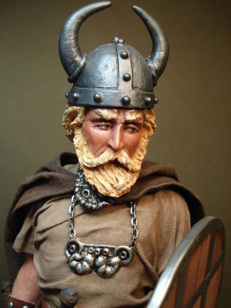 Jefe Vikingo (Ano 600)2.jpg (451×600)