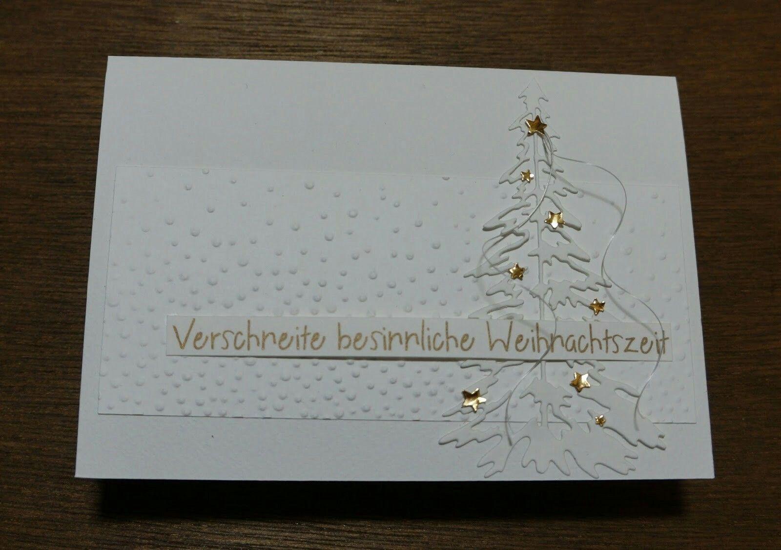pin von karen knox auf christmas 1 weihnachtskarten. Black Bedroom Furniture Sets. Home Design Ideas