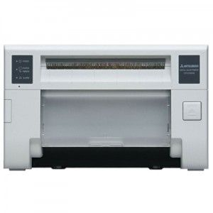 The Seven Best Printers To Complete Your Photobooth Photo Printer Best Printers Professional Photo Printer