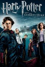 Peliculas Vistas Pordede Com Caliz De Fuego Peliculas De Harry Potter Harry Potter