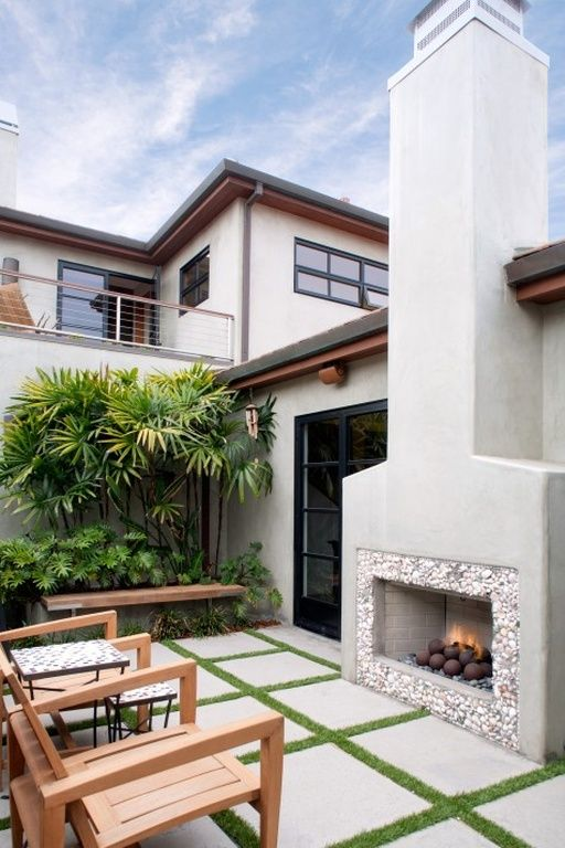 228 Via Orvieto, Newport Beach, CA 92663 Zillow en 2020