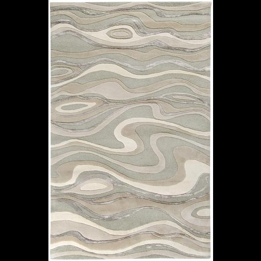 Eternity Landscapes Ocean Area Rug: Modern Classics Rug In 2019