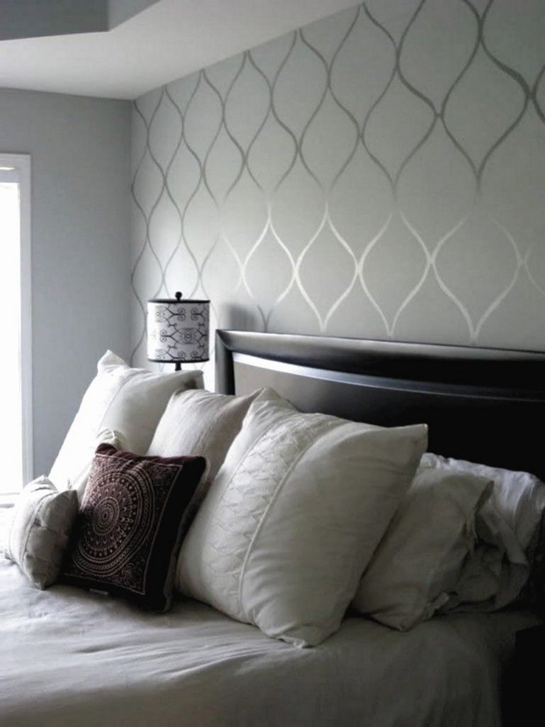 Pin Auf Bedroom Decor