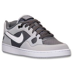 Men s Nike Son of Force Low Casual Shoes  90238af88