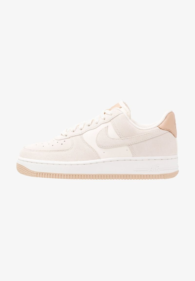 AIR FORCE 1 SAGE Sneaker low pale ivory @ Zalando.at