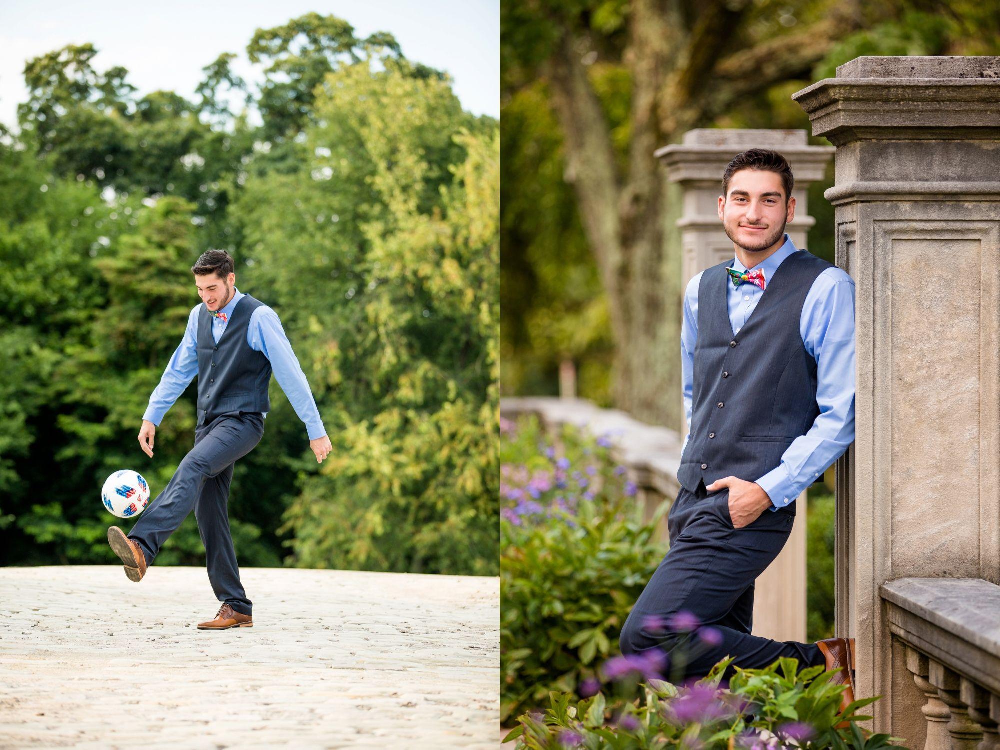 Jacob C Hartwood Acres Senior Photos Senior Photos Senior Guys