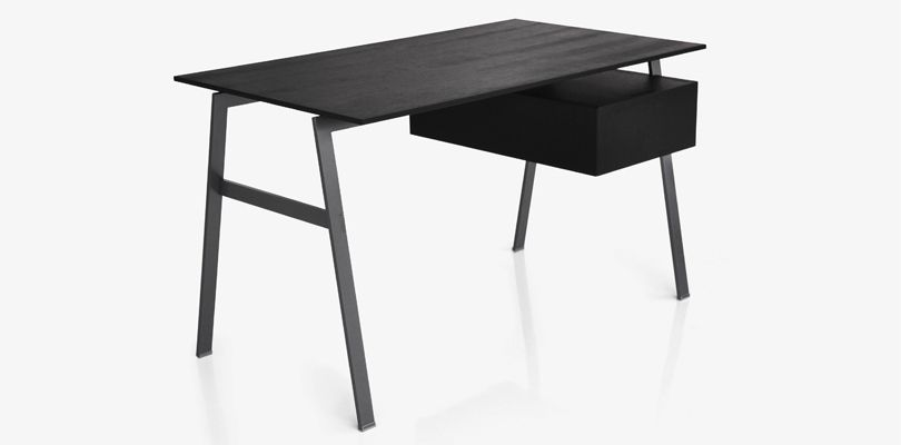 homework b rotische b rom bel who 39 s perfect ban. Black Bedroom Furniture Sets. Home Design Ideas