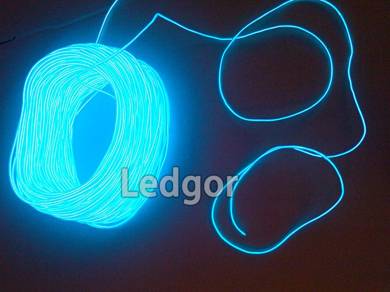 Awesome Gto Neon Wire For Signs Model - Electrical Diagram Ideas ...