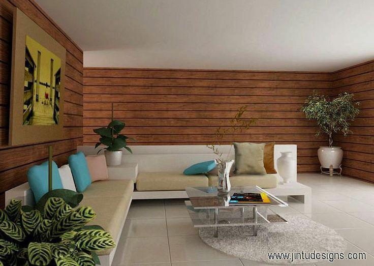 Cedar Walls Cedar Walls Retro Living Rooms Wood Paneling Decor Game Room Decor