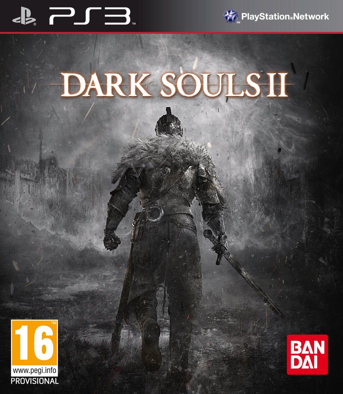 Dark Souls Ii Ps3 Would Like Pinterest Videojuegos Juegos