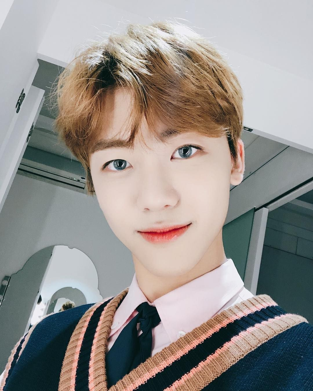 NCT 2018 JAEMIN Authentic Official PHOTOCARD #1 DREAM 1st