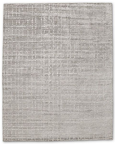 Rh 39 S Oro Rug Collection Rugs Restoration Hardware Rug Rugs