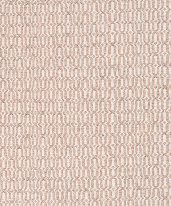 Linie Design - Tile - a beautiful pastel colored rug