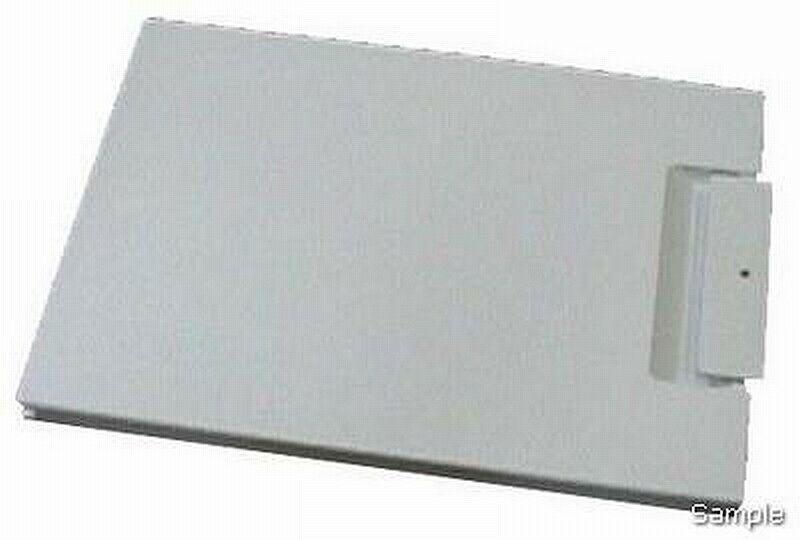 Bosch Minibar Kühlschrank : Gefrierfachtür kompl. siemens bosch 299833 00299833 gefriergeräte