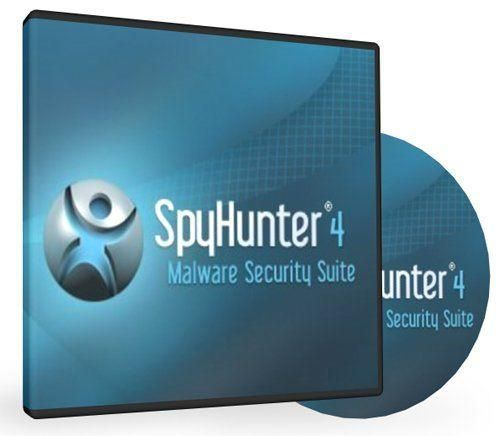 SpyHunter 4.21 Final Crack is a powerful malware and virus removal tool…