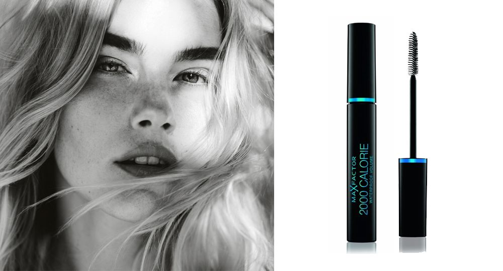 6 Best Mascaras According To Top Bloggers — Bloglovin'—the Edit