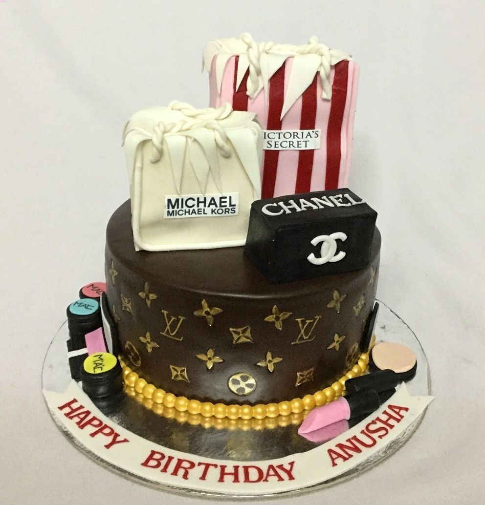 Cakes for teenagers custom designed miras bangalore