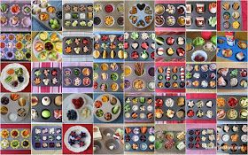 Muffin Tin Mom: Muffin Tin Meals FAQ - Revised January 2013