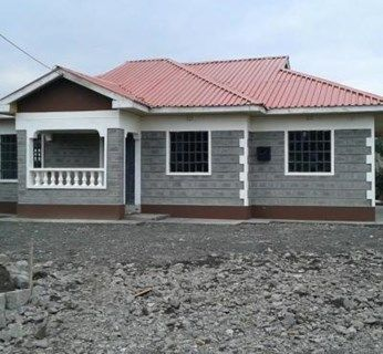 Three Bedroom House Renting A House Three Bedroom House 3 Bedroom House