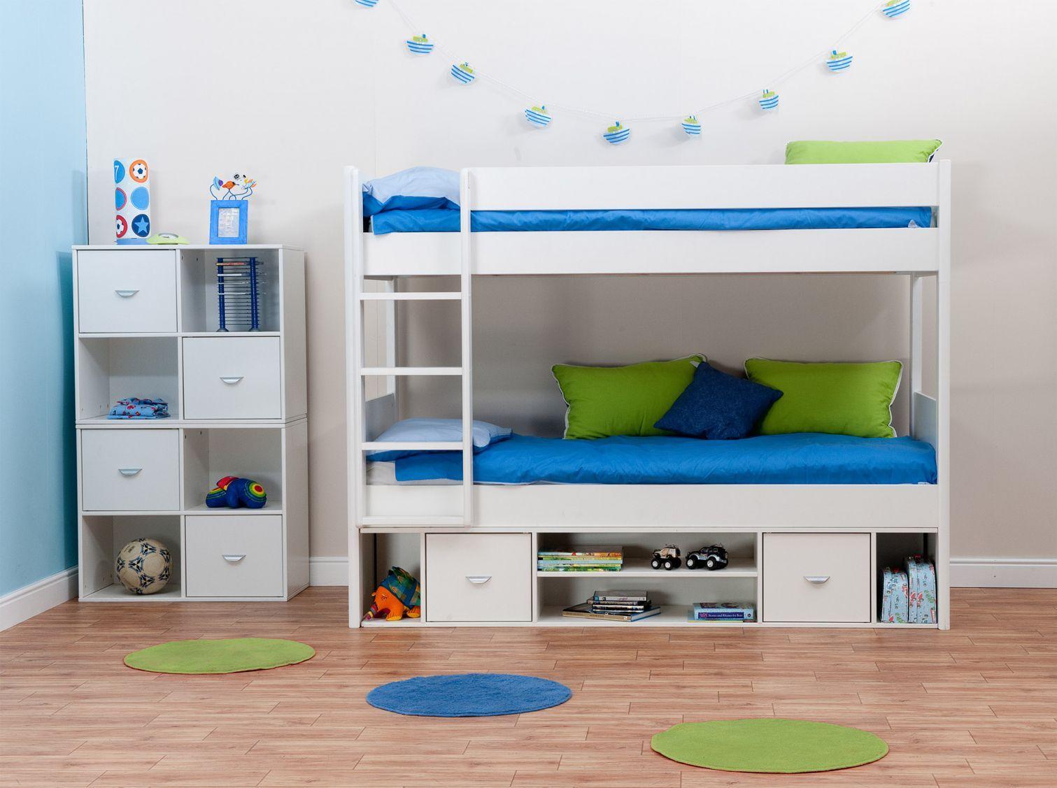 College loft bed ideas   College Dorm Bunk Beds  Interior Design Ideas Bedroom Check more